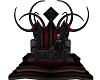 !AS! Skull Throne