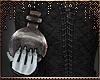 [Ry] Alchemist 2