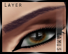 C° Abyss Brows