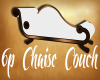 [QT4U] 6P CHAISE COUCH