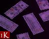 !1K P-Valley Floor Money
