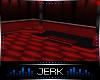 J| Red Dance Club