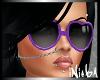 [N] RK PurpLove Glasses