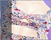 ☪ Dawn Blouse Lilac