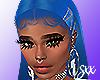 Sara Blue