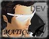 [M]Dev Sporty Shades