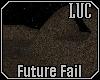 [luc] FF Asteroid