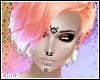 :0: Dawn Hair v7