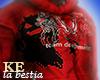 FKE X KE - BESTIA 01