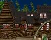island restrant hotel