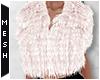 [MESH] Faux Fur