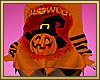 ♕ Halloween RLL Outfit