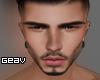 G   Skin G. #3