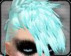 |Ice Mohawk