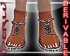(PX)DivaLicius Sandals