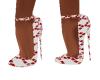 Cheryl Heels 1