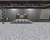 Midnight Warehouse