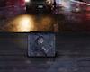 CYBERPUNK BOX SEAT