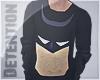 ✯ Batman