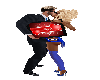 Valentine Kiss V1