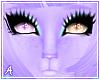 A| Romi 2T Eyes 11 F/M