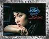 LOVE song SSL 1-17
