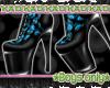 [KAD]SkyHi~DFBlue~
