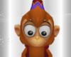 Abu Monkey
