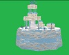 animated cake