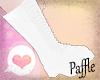 P| White Combats♥