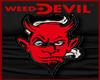 Je Weed Devil