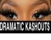 DRAMATIC KASHOUTS