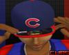 [cs5]Cubs NewEra