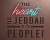 JEDDAH Neon ®