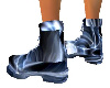 NL-Boots Lightning (SE)