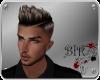 [BIR]Marc*brown