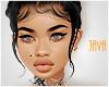 J- Clementina black