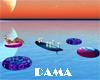 Flotadores-Poses-Playa
