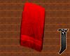 J| Summer Towel