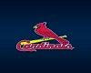 (MLB) STL Cardinals
