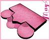 ' Rave Stage Pink Bimbo