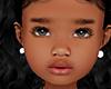 Kids Olivia MH V3