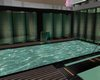 Pools Rooms Modern