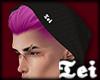 [Jughead] Purple