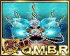 QMBR Crown Queen Eldoris