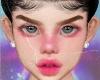 Pinkish Skin 2020