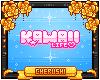 Kawaii Life