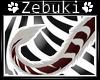 +Z+ Kukul Tail V4 ~