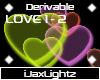 Particle_Love 2
