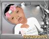~D~ Nyla Newborn Cutie